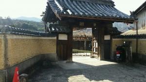 真田庵picsay-1454565897