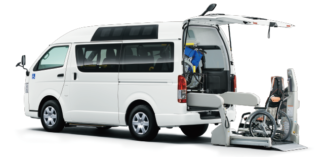 carlineup_hiace_welcab_top_01_pc