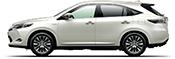 ハリアー RV2_SUV3
